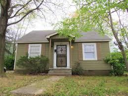 4 bedroom houses for rent in memphis tn houses for rent in memphis tn 1 019 rentals hotpads