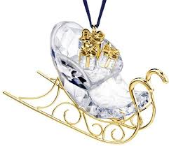 search results swarovski ornaments page 4 fox gallery
