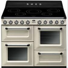 piano de cuisine induction piano de cuisson induction smeg tr4110ip achat vente