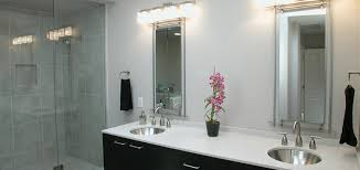 renovated bathroom ideas stylish for bathroom bathroom repair and remodel simply home
