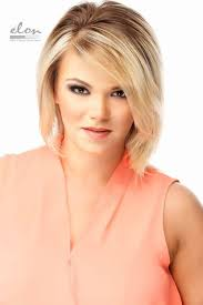 90 best short hair styles images on pinterest hairstyle short