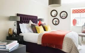 couleur moderne pour chambre couleur chambre à coucher 35 photos pour se faire une idée