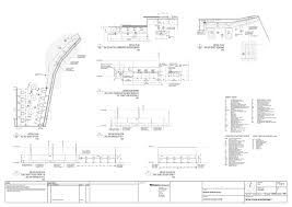 allstate arena floor plan sofa construction detail drawing brokeasshome com