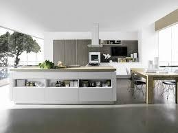 cuisine bruges blanc conforama cuisine bruges conforama photos dcoration de cuisine violet prune