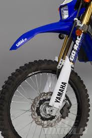 25 best yamaha wr 250f images on pinterest dirt bikes google