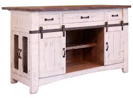 kitchen islands sale pueblo white kitchen island