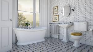 Virtual Bathroom Designer 28 Virtual Bathroom Designer 3d Virtual Room Designer Free