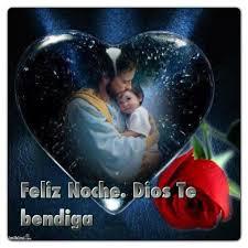 imagenes de buenas noche que dios te bendiga feliz noche dios te bendiga tnrelaciones