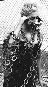 Lady Gaga Bad Romance Lady Gaga Photoshoot Hashtag Images On Gramunion