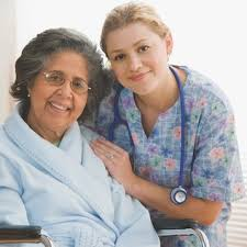Comfort Keepers Ri Ck Healthcare Staffing Placing Healthcare Professionals In The