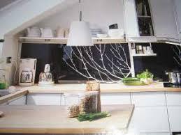 backsplash ikea ikea kitchen cabinets faq kitchen layouts and floor plans