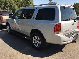 2013 nissan armada sv alloys charlotte north carolina area honda