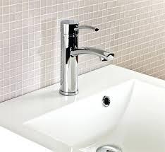 badezimmer armaturen armaturen badezimmer architektur design wasserhahn waschtisch