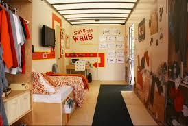 Dorm Room Furniture by Top 5 Simple U0026 Healthy Dorm Room Recipes Verge Campus