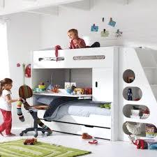 high accessoires de chambre accessoires de chambre ides la living room ideas cildt org