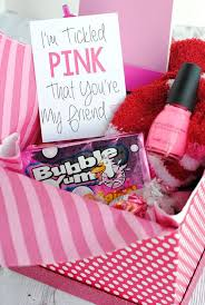 birthday gifts for in best 25 pink gifts ideas on tickled pink gift pink