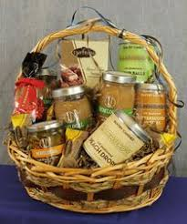 Gift Baskets Denver 7 Best Father U0027s Day Gift Ideas Images On Pinterest Fathers Day