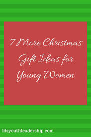 the 25 best gifts for young women ideas on pinterest girls camp