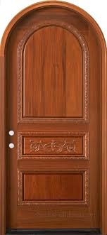 Carved Exterior Doors Front Doors Carved Front Doors Carved Entry Doors Home