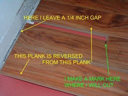 awesome how to measure flooring for laminate part 7 installing