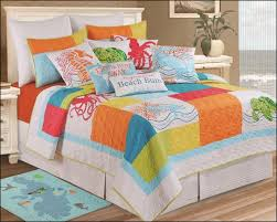 themed blankets interiors marvelous themed bedding and bath theme