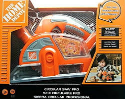 home depot black friday drillspecial buy the home depot circular saw pro toy u003e u003e u003e you can find out more