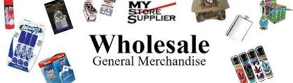 wholesale general merchandise toptenwholesale