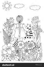 616 best para imprimir 4 images on pinterest coloring