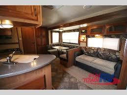 used 2013 dutchmen rv denali 262rb travel trailer at fun town rv