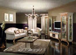 cabinets for living rooms traditional cabinet living room livingurbanscape org