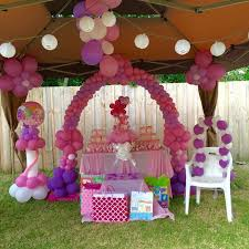 baby shower balloons baby shower balloon centerpiece custom made
