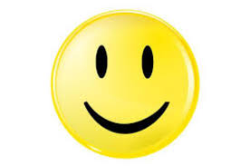 Wink Face Meme - sarcastic smiley faces free download best sarcastic smiley faces