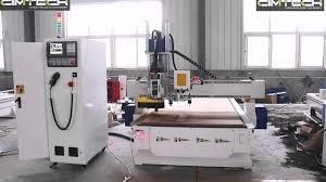 Used Woodworking Tools South Africa by South Africa Door Making Machine Israel 9kw Atc Woodworking