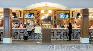 bartender resume template australia zoo expeditions maui to molokai cement tile bar face at bistro atelier tulips sebring tile from