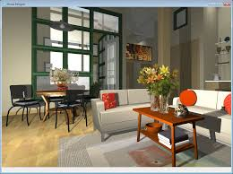 home designer architect home designer interiors 2014 software