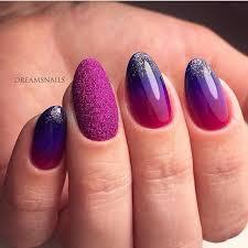 nail art 3069 best nail art designs gallery almond shape