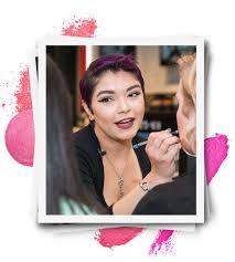 makeup school near me makeup crew professional nyx professional makeup