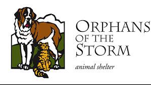 Table Mountain Animal Shelter by Orphans Of The Storm Animal Shelter North Chicago Suburbs