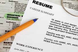 sle resume accounts assistant singapore news 2017 tagalog songs get your resumé past hr s applicant tracking system canadian immigrant