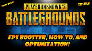 pubg optimization how to fix lag on pubg xbox one x pubg optimization full