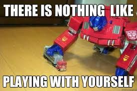 Transformers Meme - transformers memes the geekout let