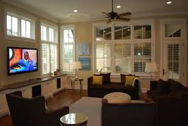 interior shutters austin custom wood blinds manor tx local