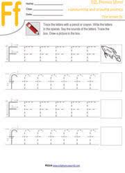 handwriting u0026 drawing worksheets phonics tracing uppercase