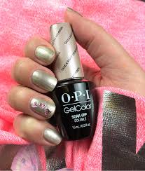 gel color by opi take a right on bourbon new orleans spring