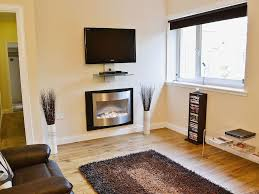 thistle lodge 2 bedroom property in glasgow 1867813