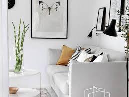Living Room Art Sets Decor 42 Framed Wall Art Ideas 4010113 Italian Overlook Framed