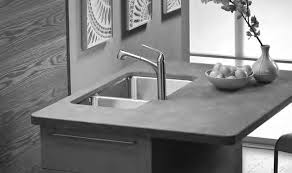 dayton elite sr kitchen sink residential commercial plumbing price guide august 3 2015