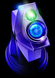 Galaxy D GALAXY D LASER LIGHT SHOW - Bedroom laser lights