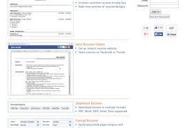 create resume free free create resume free resume template resume