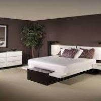 home design bedroom design home bedroom hungrylikekevin